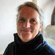 <b>Susanne Straub</b> über ViralURL. - susanne-straub