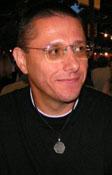 Martin Benes über ViralURL...